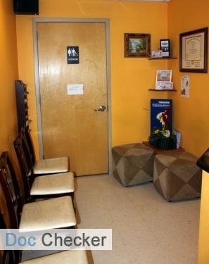 134_office_pic2.jpg