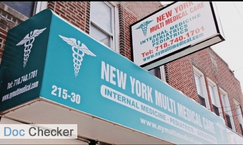 141_NY-MULTI-MEDICAL-QUEENS-VILLAGE.jpg