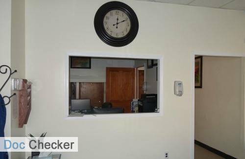 141_Reception-Area-NY-Multi-Medical-Care-Queens-Village.jpg