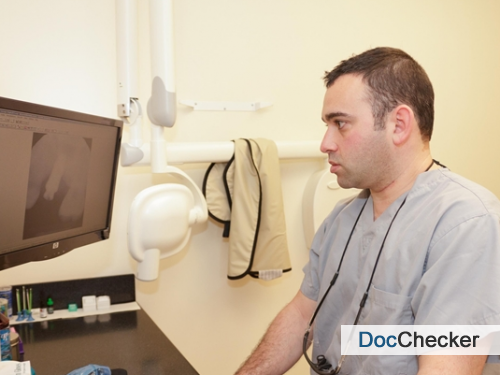 174_815Dr._Eugene_Khaytsin__New_York__NY___Dentist___Reviews___Appointments_(4).png