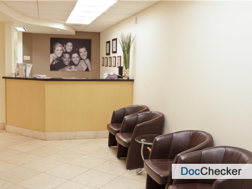 174_977Dr._Eugene_Khaytsin__New_York__NY___Dentist___Reviews___Appointments_(1).png