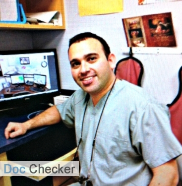 174_Dr_Eugene_Khaytsin_DDS_Docchecker.com_Dentist_Brooklyn_New_york.jpg