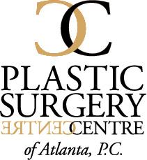 66477_PSC-profile-logo.jpg