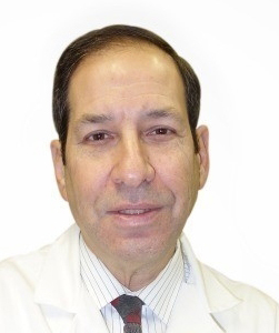 DocChecker - Dr  David Cohen, MD - Hewlett, NY