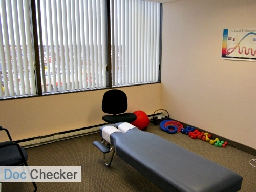 66720_66720_Turnpike_Medical_Chiropractor_Levittown.jpg