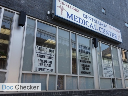 66744_Bentsianov_Medical_Center_Brighton_Beach_Brooklyn.jpg