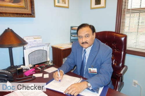 66747_Dr_Zia_Ahmed_MD_Endocrinologist_Brooklyn_New_York.jpg