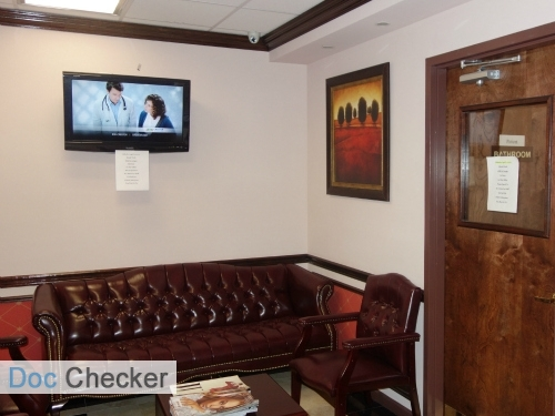 66747_Office_of_Dr_Zia_Ahmed_Diabetes_Doctor_Flatbush_Brooklyn_Docchecker.jpg