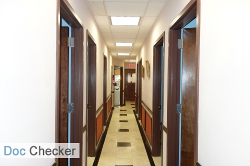 66747_Office_of_Dr_Zia_Ahmed_Diabetes_Doctor_Flatbush_Brooklyn_New_York.jpg