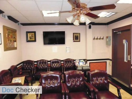 66752_Brooklyn_Medical_Services_Docchecker.com_(1).jpg