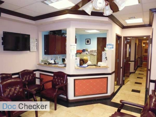 66752_Brooklyn_Medical_Services_Docchecker.com_(2).jpg