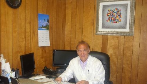 66753_67666753_Dentist_Bayridge_Brooklyn_Dr_Dr._Patrick_Sciortino_Office_Bay_Ridge_Parkway_(4).JPG