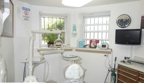 66753_97966753_Dentist_Bayridge_Brooklyn_Dr_Dr._Patrick_Sciortino_Office_Bay_Ridge_Parkway_(2).JPG