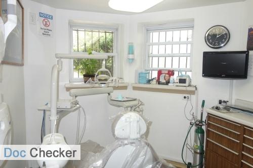 66753_Dentist_Bayridge_Brooklyn_Dr_Dr._Patrick_Sciortino_Office_Bay_Ridge_Parkway_(2).JPG
