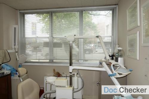 66755_Dr_Arthur_Feigenbaum_Forest_Hills_Queens_Dentist_Docchecker_(2).JPG