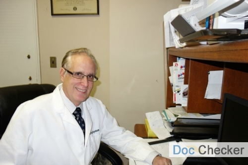 66755_Dr_Arthur_Feigenbaum_Forest_Hills_Queens_Dentist_Docchecker_(3).JPG