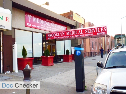 66756_Brooklyn Medical Services Docchecker.com  (6).jpg