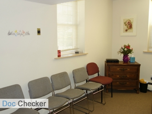 66768_Psychotheraphy and Counseling Center Queens.jpg