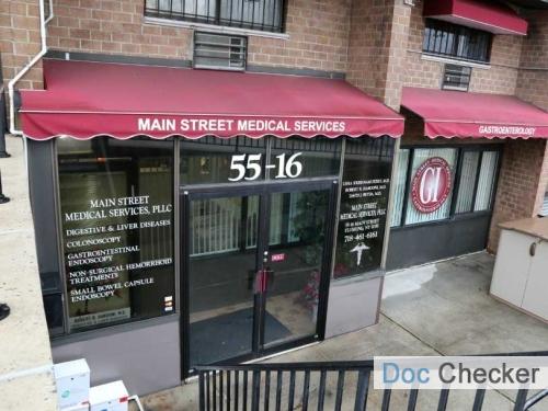 66997_537Main-Street-gastro-_Office.jpg