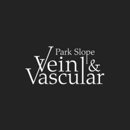 68630_951Rau-Park-Slope-Logo-2.png