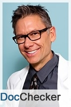 69451_Dr.-Brent-Moelleken-MD-FACS-Plastic-Surgeon-in-Beverly-Hills-Santa-Barbara.jpg