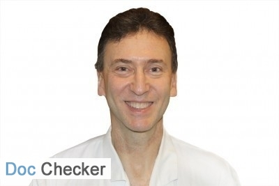d140-Dr-Jordan-Zuckerman-MD.jpg