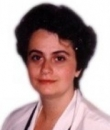 Dr. Marina  Volpin Internist 11229