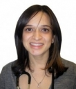 Dr. Seema  Patel Internist 11366