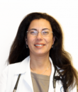 Dr. Marie A Bentsianov Internist 11224
