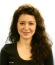 Dr. Olesya  Yevdayev Physical Therapist 11236 accepts Brown & Toland