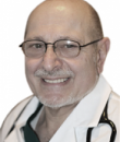Dr. Alan  Antonelli Internist