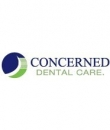 Dr. Scott  Siegel Oral Surgeon  accepts Public Aid (Illinois Medicaid)