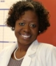 Dr. Kentia  Jean-Charles Chiropractor  accepts Oxford (UnitedHealthcare)