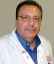 Dr. Ovidio  Falcone Podiatrist  accepts Mail Handlers Benefit Plan