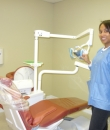 Dr. Lauren Rice-Atwell, DDS