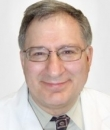 Dr. Alan  Nerenberg OB-GYN  accepts Care Improvement Plus