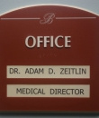 Dr. Adam Zeitlin, DO