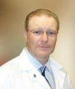 Dr. Boris  Bentsianov Ear Nose and Throat(ENT) Doctor  accepts AmeriGroup