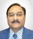 Dr. Zia  Ahmed Endocrinologist  accepts Spectera