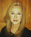 Dr. Lynn  Pierri Oral Surgeon  accepts Public Aid (Illinois Medicaid)