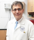 Dr. Alan Kling, MD