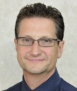 Dr. Michael  Riskevich Family Practice Doctor  accepts AmeriGroup