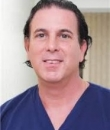 Dr. John A. DeBello Podiatrist  accepts MagnaCare