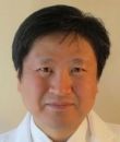 Dr. H. William  Song Dermatologist