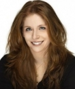 Dr. Michele  S. Bergen Oral Surgeon  accepts Public Aid (Illinois Medicaid)