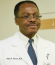 Dr. Orin H. Pearce OB-GYN  accepts AmeriChoice by United Health Care