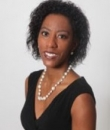Dr. Christine  Duncan OB-GYN  accepts Brown & Toland