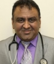 Dr. Nimesh K Shah Internist  accepts MagnaCare