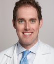 Dr. Evan  Baird Orthopedic Surgeon