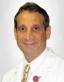 66739_Dr-Barry-Katzman.jpg